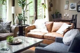 west elm leather sofa reviews west elm leather sofa likeable living room ideas unique new west elm