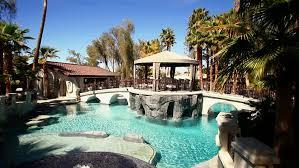 Pool Ideas For Backyards Backyard Pool Design App Backyard Pools Walmart Backyard Pool