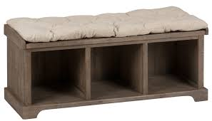 Solid Wood Entryway Storage Bench Bench The Incredible Reclaimed Wood Storage Regarding House Pallet