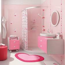 Kids Bathroom Idea - 40 colorful kids bathroom ideas every youngster would want