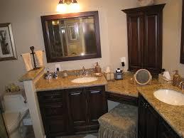Handmade Bathroom Cabinets - the bathroom remodeling bathroom kitchen remodeling custom within bathroom vanities san jose remodel png