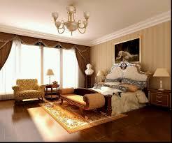 Bedroom Design Apps Ultra Modern Bedroom Design Mesmerizing Best Designs Andrea Outloud