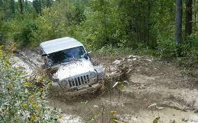 muddy jeep quotes travel 2011 jeep jamboree in laurel highlands pennsylvania photo