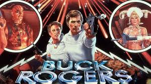 revisiting buck rogers in the 25th century den of geek