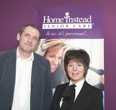 Home Instead by Home Instead Senior Care New Rochdale Care Company Set To Create