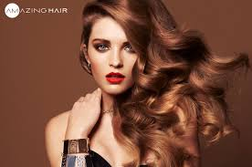 amazing hair extensions amazing hair australia onya magazine
