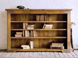 Wood Bookcase Plans Solid Wood Bookcase Plans U2014 Best Home Decor Ideas Solid Wood