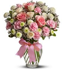 boca raton florist delray florida flower delivery delivery boca raton fl boca