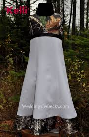 67 best camo wedding dresses and more images on pinterest camo