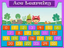 ACE LEARNING - Numbers HD Free Lite for iPad on the iTunes App Store