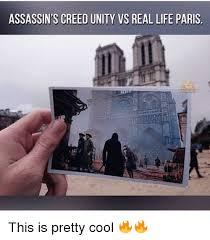 Assassin S Creed Memes - 25 best memes about assassin creed assassin creed memes