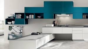 kitchen units the trend for low level base units