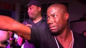 Meme Kevin Hart - kevin hart meets michael jackson kevin hart crying meme youtube