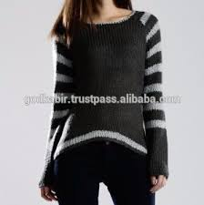 best fancy and design choice crochet sweaters