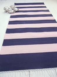 116 best floor rugs by leeda ots images on pinterest floor rugs