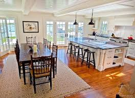 interior design for kitchen room best 25 sunroom kitchen ideas on kitchens
