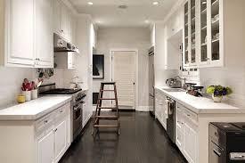 Corridor Kitchen Designs Ideas For A Galley Kitchen Fresh Home Designs Galley Kitchen