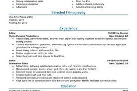 Dishwasher Resume Sample by Entertainment Resume Format Reentrycorps