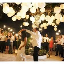 lanterne chinoise mariage lions prix reduit mariage blanc