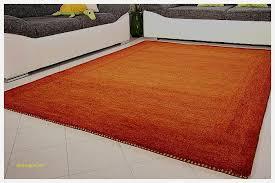 teppich kibek angebote architektur teppich kibek laminat erstaunlich bremen awesome of