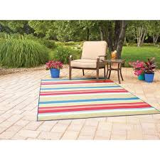 living room rugs as rug runner and trend walmart outdoor rug yylc co