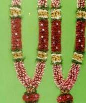 Indian Wedding Garland Price Flower Garland Manufacturers Suppliers U0026 Wholesalers