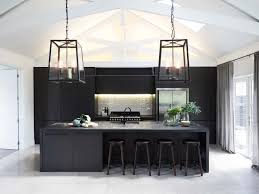 Kitchen Design Nz Sonya Cotter Design Interior Designer Auckland Nz