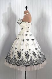 133 best party dresses 1950s images on pinterest vintage