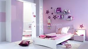 chambre mauve deco chambre parme violet clair chambre mauve daccoration