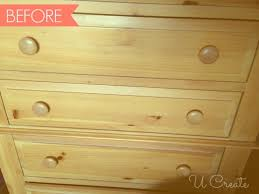 How To Update Pine Bedroom Furniture Www Crboger Com How To Update Pine Bedroom Furniture Best 25
