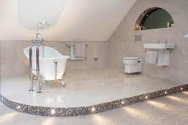 tec lifestyle new bathroom in cold norton tec lifestyle