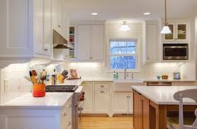 impressive astonishing kitchen remodeling st paul mn kitchen