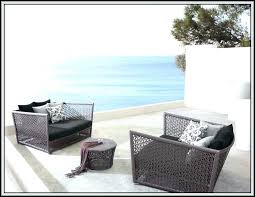 fred meyer bedroom furniture fred meyer bedroom furniture living room patio set claudiomoffa info