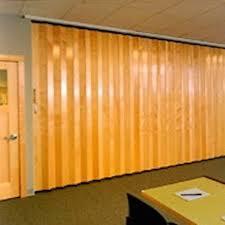 room dividers overhead door brunswick regarding rolling space