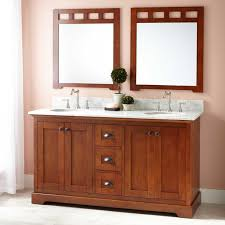 cherry bathroom wall cabinet bathroom wall cabinet in cherry archives 1coolair com