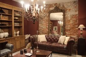 flamant home interiors awesome flamant home interiors hacks4 me