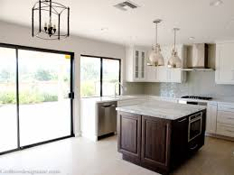 lowes kitchen cabinets design kitchen remodel using lowes cabinets cre8tive designs inc