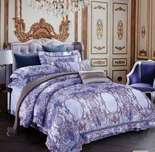 Brocade Duvet Cover Online Get Cheap Brocade Duvet Cover Aliexpress Com Alibaba Group