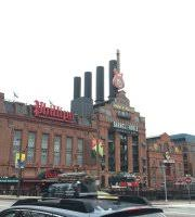 Barnes And Noble Baltimore The 10 Best Restaurants Near National Historic Seaport Of Baltimore