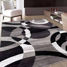 soft rug ebay