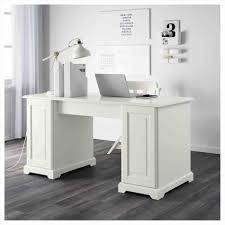 bureau ikea verre et alu table de bureau ikea poste de travail avec bureau blancrose tagre