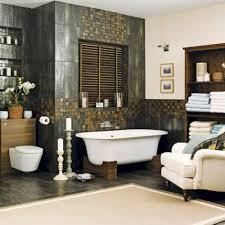 holz f r badezimmer innenarchitektur tolles badezimmer modern holz holz fr