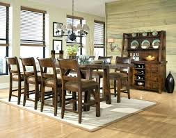 Jcpenney Kitchen Furniture Jcpenney Dining Room Tables Furniture Dining Table And Chairs