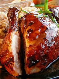 jamaikanische küche spezialitäten jamaika ackee saltfish pork ital food