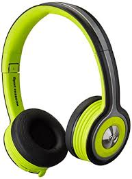 amazon black friday wireless headphones amazon com monster isport freedom wireless bluetooth on ear