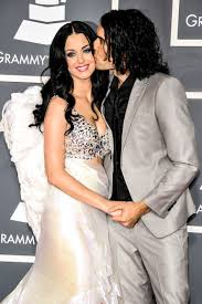 Vanity Fair Katy Perry Katy Perry And Orlando Bloom Are Taking A Break Vanity Fair