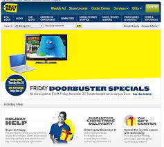 best black friday airfare deals best buy black friday deals u0027shop early save big u0027 today