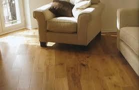 cloverbrook flooring brushed rustic white oak