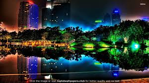 most amazing wallpapers in the world group 60