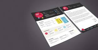 Product Resume 15 Resume Templates Bundle Zippypixels